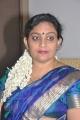 Deepa Tamil Actress Stills