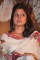 Deepali Noor Photos Stills