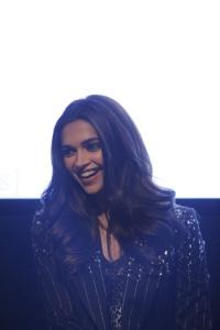 Actress Deepika Padukone Photos @ MY Choice Short Film Launch