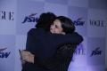 Actress Deepika Padukone @ MY Choice Short Film Launch Photos