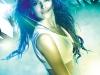Deepika Padukone Hot Item Song in Dum Maro Dum Stills