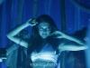Deepika Padukone Hot Item Song in Dum Maro Dum Stills7