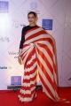 Actress Deepika Padukone Saree Latest Photos