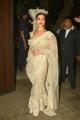 Actress Deepika Padukone Saree Photos