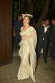 Actress Deepika Padukone Latest Saree Photos