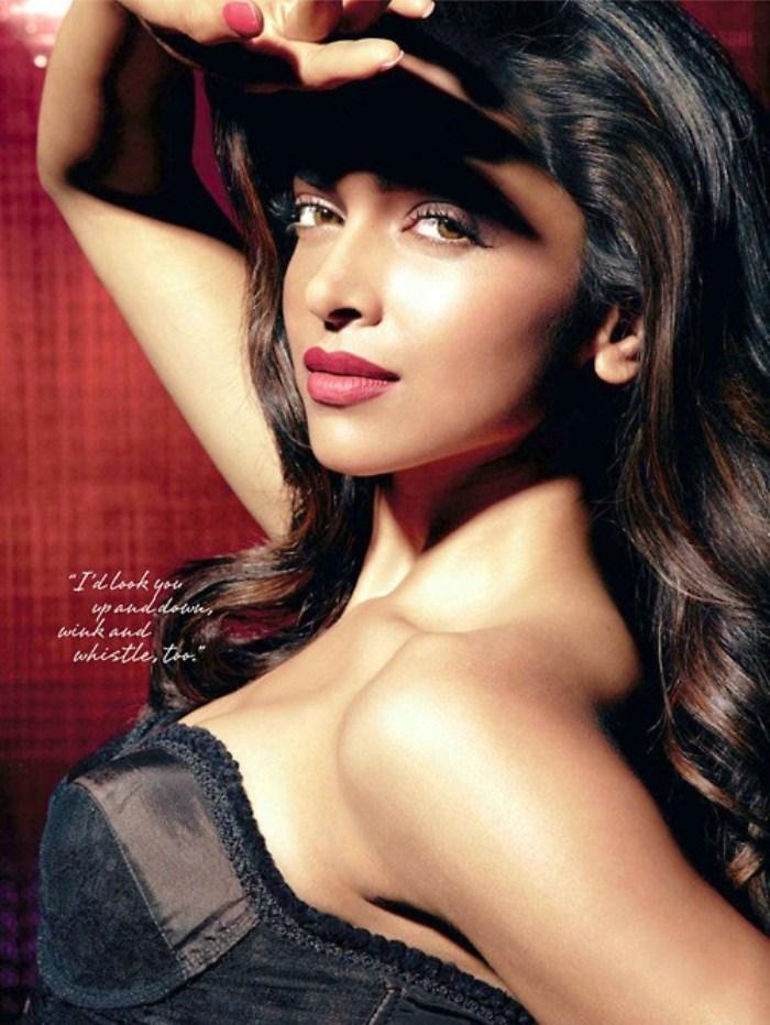 Free Forced Sex Movie Clips Deepika Padukone Bikini Hot