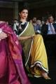 Actress Deepika Padukone @ NDTV Indian Of The Year 2013 Awards