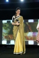 Actress Deepika Padukone @ NDTV Indian Of The Year 2013 Awards