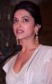 Actress Deepika Padukone New Hot Pictures