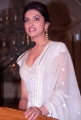Actress Deepika Padukone at Priyadarshni Academy Awards Function
