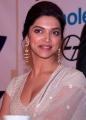 Actress Deepika Padukone New Hot Pics