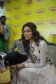 Ranveer Singh & Deepika Padukone promote film RAM LEELA at RADIO MIRCHI