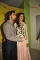 Deepika Padukone & Ranveer @ Ram Leela Promotions in Radio Mirchi
