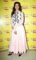 Actress Deepika Padukone Promotes Ram Leela at Radio Mirchi Photos