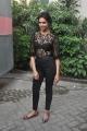 Actress Deepika Padukone at Mehboob Studio for Ram Leela Movie Promotions