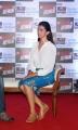 Deepika Padukone at Yeh Jawaani Hai Deewani Promotions With Parachute