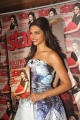 Deepika Padukone unveils special Diwali issue of STARWEEK Magazine