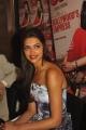 Deepika Padukone Unveils Star Week Diwali Edition Photos