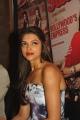 Deepika Padukone Unveils Star Week Magazine Diwali Edition Photos