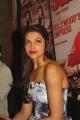 Deepika Padukone Unveils StarWeek Magazine Diwali Edition Photos