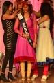Deepika wins VLCC The Face of Chennai Photos
