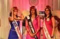 Seemtha, Deepika, Shreya wins VLCC The Face of Chennai Photos