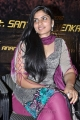 Telugu Actress Deepsika Stills at Rudhiram Movie Press Meet