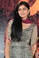 Rudhiram Heroine Deepsika Photos at Movie Press Meet