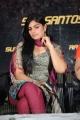 Rudhiram Telugu Movie Actress Deepsika Cute Stills