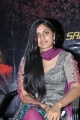 Actress Deepsika New Photos at Rudhiram Press Meet