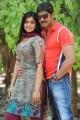 Deepsika & Jagapathi Babu @ Rudhiram Movie Press Meet Gallery