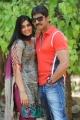 Deepsika & Jagapathi Babu @ Rudhiram Movie Press Meet Stills