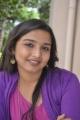 Deepti Nambiar Latest Photoshoot Stills