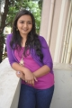 Thulli Vilayadu Heroine Deepthi Photoshoot Stills