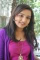 Thulli Vilayadu Heroine Deepthi Nambiar Cute Stills
