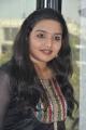 Vellai Kagitham Actress Deepthi Nambiar Cute Stills in Black Salwar Kameez