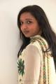 Deepthi Nambiar in Churidar Cute Stills