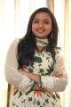 Tamil Actress Deepthi Nambiar Cute Stills