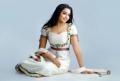 Deepti Nambiar Photos Stills