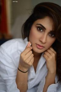 Actress Deepti Sati Photoshoot Stills