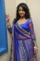 New Actress Deepu Gorgeous Looking Photos Gallery