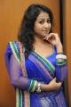 Telugu Actress Deepu Photos @ Writer Audio Release