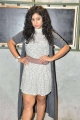 Actress Deepu Naidu Photos @ Kaleido Pub, Hyderabad