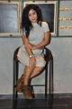 Actress Deepu Naidu Photos @ CelebKonect Launch