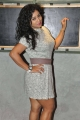 Actress Deepu Naidu Latest Photos @ CelebKonect Launch in Kaleido Pub