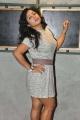 Actress Deepu Naidu New Photos @ Kaleido Pub, Hyderabad