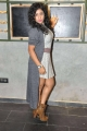 Actress Deepu Naidu Photos @ CelebKonect Launch in Kaleido Pub