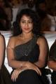 Actress Deepu Naidu Hot Stills @ C/O Godavari Audio Release
