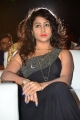 Actress Deepu Naidu Stills @ C/O Godavari Audio Release