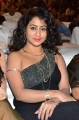 Actress Deepu Naidu Hot Stills @ C/O Godavari Audio Launch